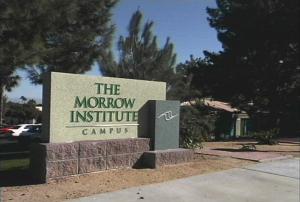 The Morrow Institute